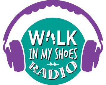 Walk in My Shoes Radio (WIMS FM) is Ireland's only radio station that is dedicated solely to the promotion of positive mental health. Run by St Patrick's Mental Health Services during World Mental Health Week each October, WIMS FM broadcasts over 70 hours of live shows from a pop-up studio at St Patrick's University Hospital.