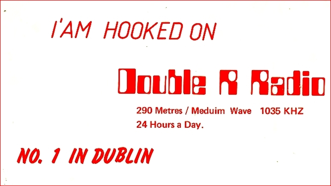 Double R Radio Westside Radio Rock n Roll Radio