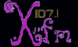 Community licence awards forced XFM to move to 107.9MHz in February 1999, a frequency which unfortunately suffered from cable test-tone bleed for quite a while, resulting in the station only being able to broadcast from 6pm on weekdays - but they later became available for most of the day, not to mention 24 hours a day on their webcast which also included video - enabling you to watch as you listen!