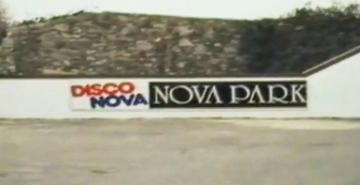 Disco Nova Nova Park