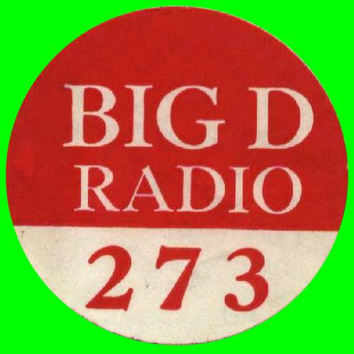 Big D Radio