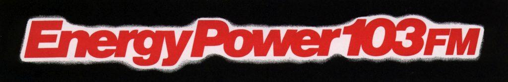 Energy Power 103 FM