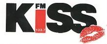 Kiss FM Monaghan