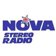 Newspaper Review on Radio Nova from Bob Gallico.