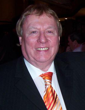 Highland Radio presenter Pio McCann died peacefully at his home this morning surrounded by his family.