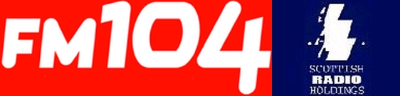 The BCI has, 'in principal', approved the sale of local Dublin station FM104 to Today FM owners Scottish Radio Holdings for close to €30m. This is despite a BCI-imposed moratorium on the sale of a newly-licensed station for two years. FM104's licence was renewed recently, however the Commission took into account that there were no challengers for the licence, as well as an undertaking by Scottish Radio Holdings that they would adhere to the conditions of the licence.