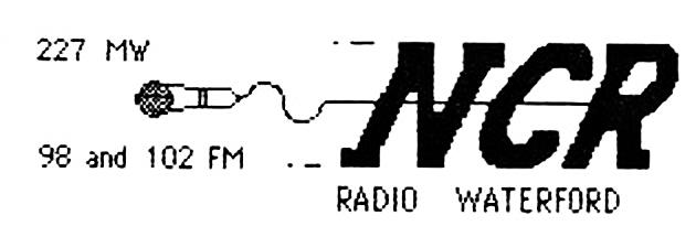 NCR Radio