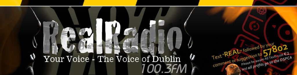 RealRadio 100.3, Dublin's newest temporarily licensed radio station, today revealed the real Mike Moloney live on air. The former RTÉ 2FM presenter revealed that he had planned his own suicide for over a month but changed his mind at the last minute.