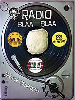 Radio Blaa Blaa