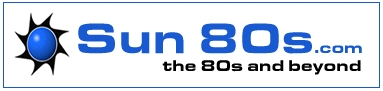 Sun 80s, the Dublin station available on 101.3MHz, is now being relayed by various other online radio outlets, which increases the potential audience well beyond the 50,000+ monthly visitors presently accessing the station's own website.