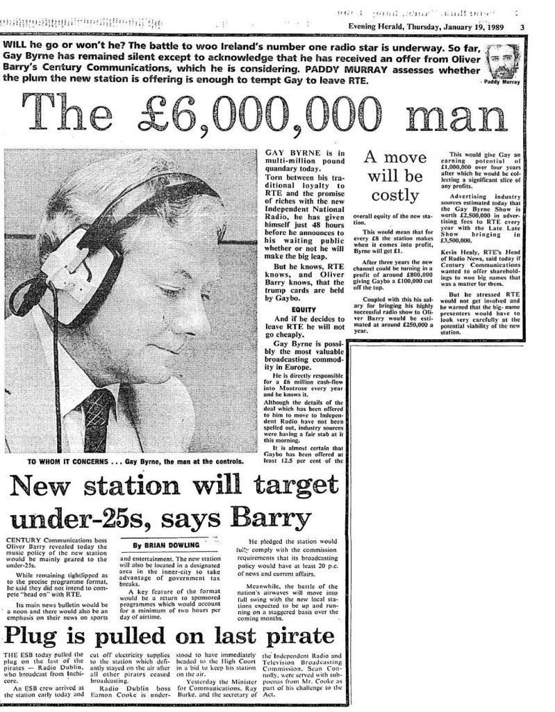 The £6,000,000 man