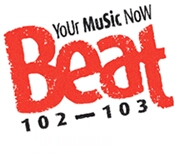 Beat 102-103, presently running 24 hour tests leading to their July 1st launch to the south-east region, have told the Sunday Business Post that it has met its advertisng targets for its first month on air and are already working on month two. The station are also promising similar campaigns to the 'Fugitive' & 'Joker' competitions run by Dublin's big players 98FM and FM104.