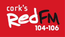 Red FM, Cork's new licensed station, will launch at 8am on Wednesday January 16th. Music on test will replace the tone on the station's various frequencies over the next few days.
