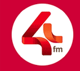 4FM, the new multi-city radio station due to go on air early this year, has appointed Dave Hammond as Director of Sales and Marketing. Dave will manage the sales and marketing departments of the radio station and implement a strategy to drive overall business growth.