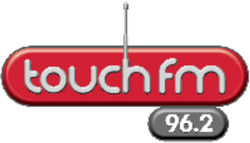 A presenter on Coventry's Touch FM was left red-faced after a romantic Valentine's Day gesture backfired on him. 29 year old Steffen La Touche read out a poem and proposed to his girlfriend of nine years live on air on Tuesday. The object of his affections, who also works at the station, was sitting in the studio but made a hasty exit after turning down the proposal, asking why he had done it on air. Listeners heard silence and then a travel bulletin before La Touche returned with the spoken hope that his listeners were having a better Valentine's Day than he was. He then played 'Unbreak My Heart' before making his own exit leaving his show in the hands of another presenter. He was back on air today for the first time since the incident telling listeners that he didn't want to discuss it.