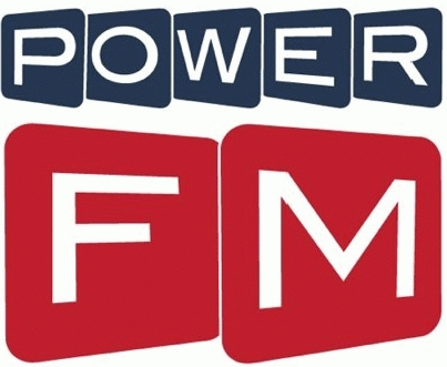 Power FM, the online specialist music station, will return to Dublin's FM band this weekend. Power, who formerly broadcast without a licence, will be back on for ten weekends under a temporary licence from the BCI until June 14th.