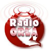 Radio Orla, the new online information and entertainment Polish community radio station aimed at the UK and Ireland, have announced the appointment of Joanna Figlak as news editor and studio manager. The station have also announced that its studio will be in the heart of the Polish community in Ealing, west London.