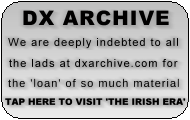 DX Archive