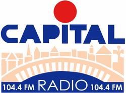 Capital Radio Dublin