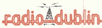 This is Adam Jackson on air on a Thursday afternoon on Radio Dublin during their 'love-songs' phase. The recording was taken from their 101.7MHz outlet on July 8th 1993.