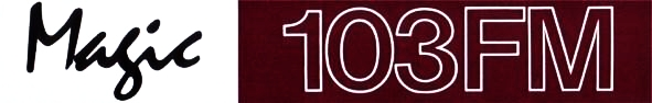 Magic 103
