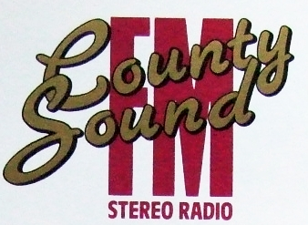 The final broadcast from County Sound in Galway, recorded off 101.0MHz on December 31st 1988. Station manager Benen Tierney is on air with Tommy Kelly, and a few guests, to see out the old station and welcome in the new year – with silence.