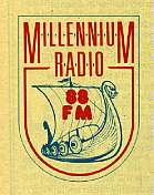 From 4pm on April 30th 1989, Millenium Radio's final day, the team take a look back at some of the highlights of the station's 13 months on air.
