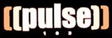 This is Pulse FM's The Doghouse from December 1998. Starting at 7.31pm it features usual collection of characters and madness with Garv Rigby at the helm. The recording of the Dublin station was made off 103.2MHz.