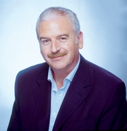 This is a recording of RTÉ 2FM on the morning Marty Whelan made his debut on the station's breakfast show.