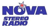 From June 1st 1983, this is a recording of Declan Meehan and Bob Gallico on Radio Nova starting at 7.53am.