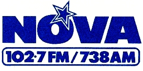"Friday September 28th 1984. The question posed to listeners of Radio Nova was: ""What would you do with £5,000?"" To win, you had to be the 50th caller once the station had played three particular songs in a row. The promos had been running for weeks but this day was the last day it could possibly happen, and it had to happen before 7pm."