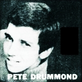Former pirate DJ Pete Drummond presents part 1 of a two-part tribute to pirate radio, which broadcast its first threat to mainstream radio from the continent in the 30s.