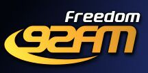 From October 20th 2002 this is a Sunday night recording of the Dublin pirate radio station Freedom FM. First, from 8.30pm Mike Hogan is on air and he's followed at 9pm by Elaine Kane.