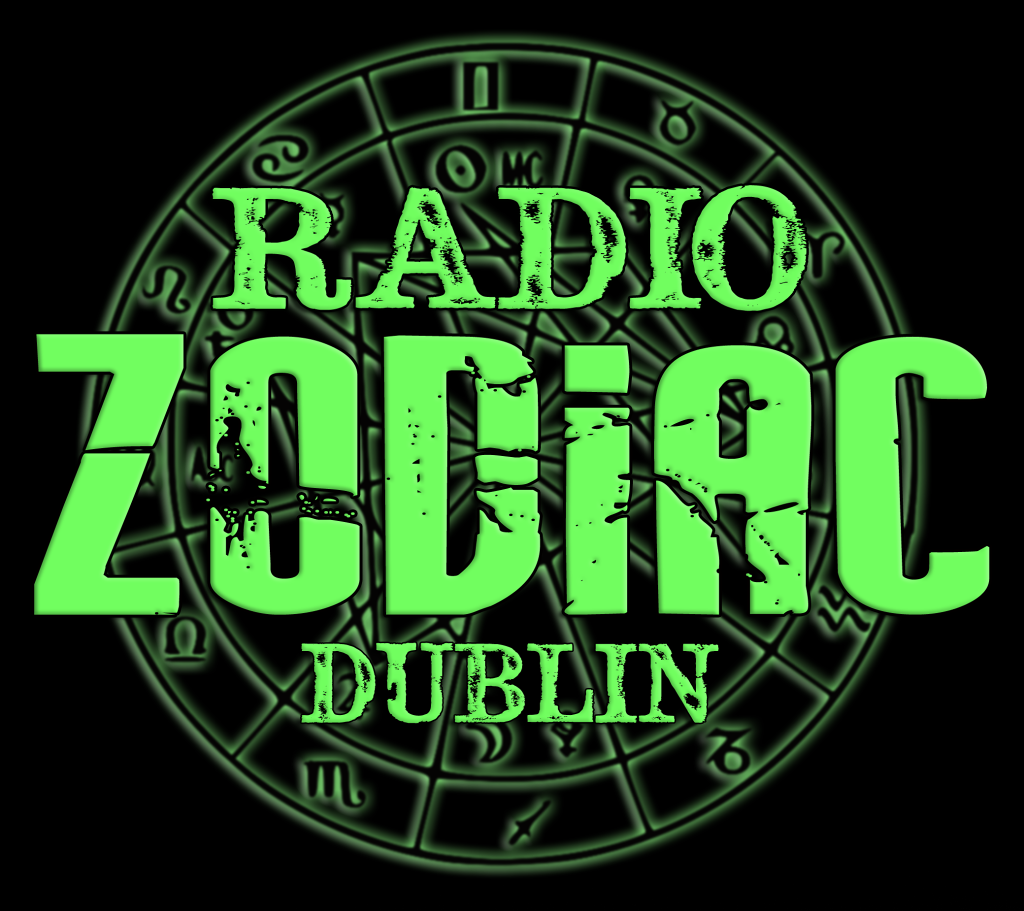 This is Mark Wesley on air on Radio Zodiac for his afternoon show on August 30th 1984 between 3pm and 6pm. The Dublin hobbyist station was based in Castleknock in north Dublin and was a MW only outfit.