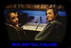 This is a recording of the Dublin alternative music pirate XFM off 107.9MHz from April 16th 2000. It starts at 9.45pm and features The Chillage Idiots, and more...