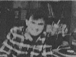 From October 1986, this is a recording of the first outing for an all-new Breakfast Show on the Dublin pirate station Energy 103, recorded off 738kHz. Gareth O'Callaghan and Cathy Quinn were charged with entertaining early risers in the capital from 7.30am.