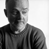This is a recording of the John Peel Show on BBC Radio 1 from August 14th 1993.
