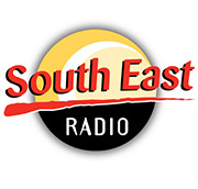 This is a recording of Wexford's South East Radio with Scott Williams filling in for Bryan Lambert in The Full Irish Breakfast Show on the morning of June 12th 1995.