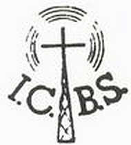 This is a recording of Barbara O'Toole on the religious Dublin pirate station Irish Christian Broadcasting Service from February 1987.