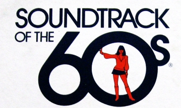 This is a recording of Soundtrack of the 60s, which ran on Radio Nova on the morning of November 19th 1983. Gary Owens presents the show and David Malone was on News. Soundtrack of the 60s was a syndicated radio show.