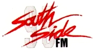 From New Year's Eve in 1987, this recording features Peter Madison on breakfast duty for Southside 95, who were broadcasting on 94.9MHz to Dublin.