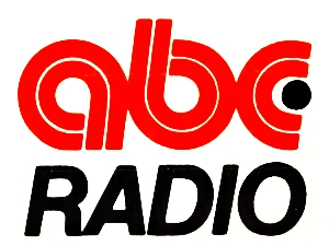From Waterford's ABC Radio this is a recording from April 4th 1987.