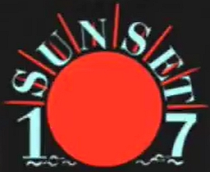 From June 7th 1994 this is an airchecked recording of Gary Hayes on Sunset FM, the Dublin dance music station.