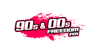 After an absence of 18 years Freedom FM returned to FM broadcasting in 2021 with a 30 day temporary licence, which came to an end on October 17th. This is a selection of programmes from the final day on FM, which was available across Dublin, Galway, Cork and Limerick.